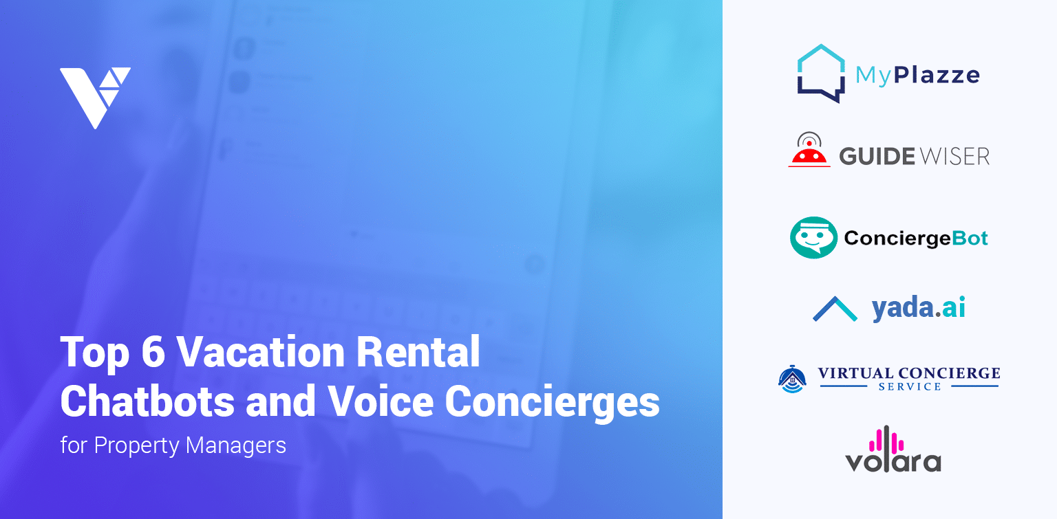 vacation-rental-chatbots-and-voice-concierge