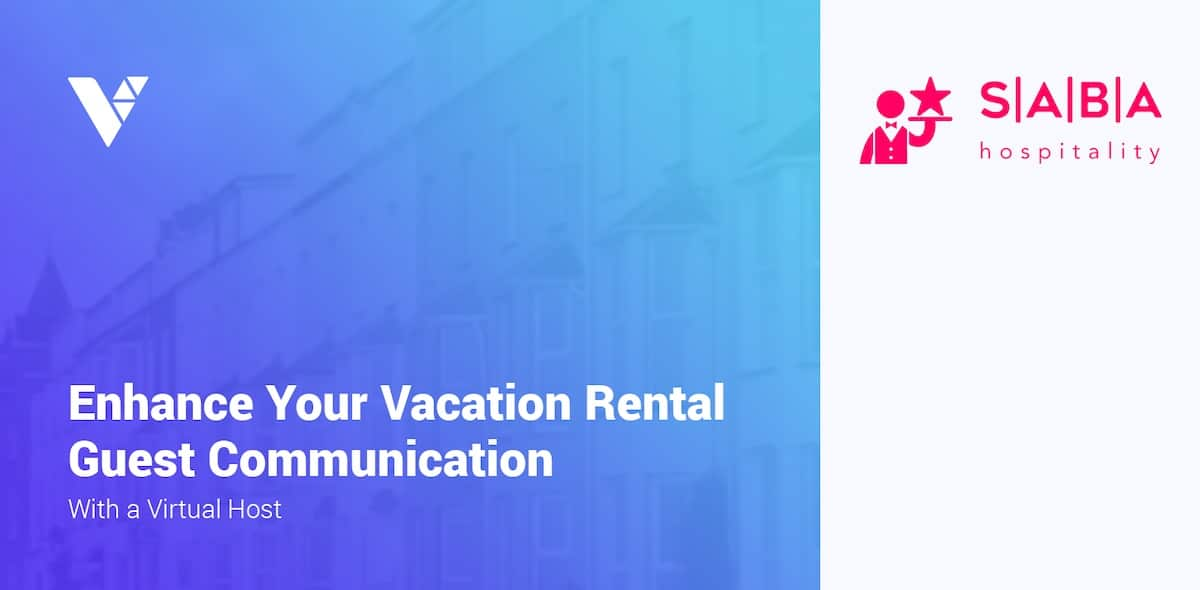 enhance guest communication with saba