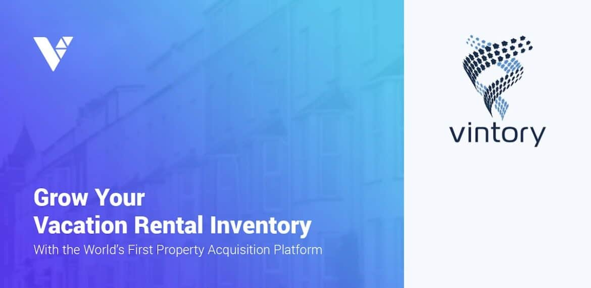 grow-vacation-rental-inventory