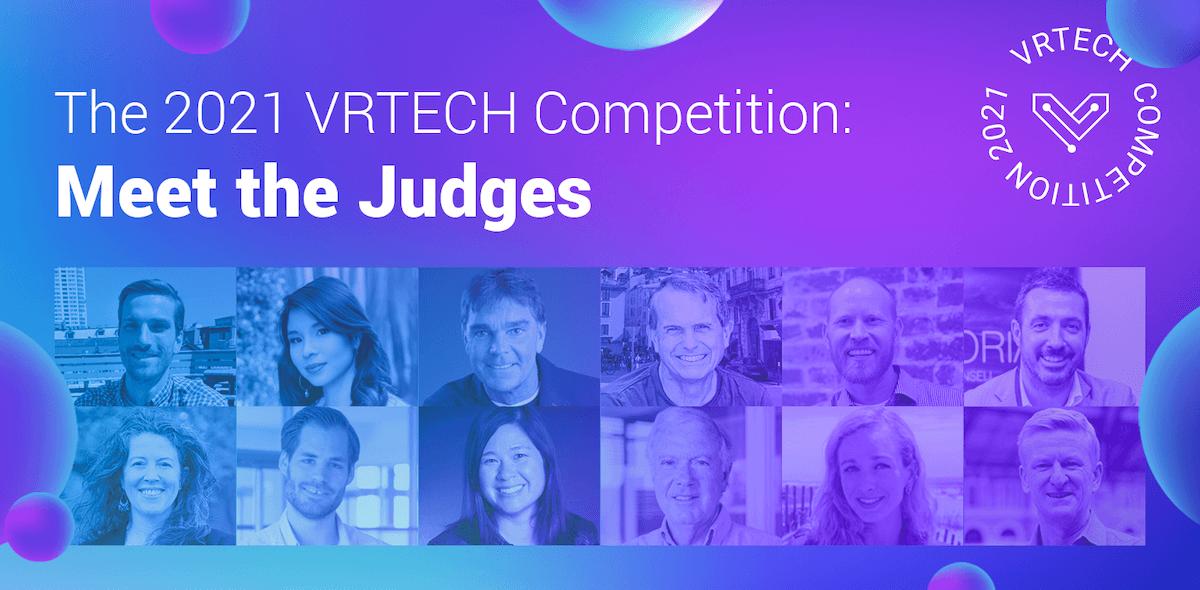 vrtech-competition-judges-2021