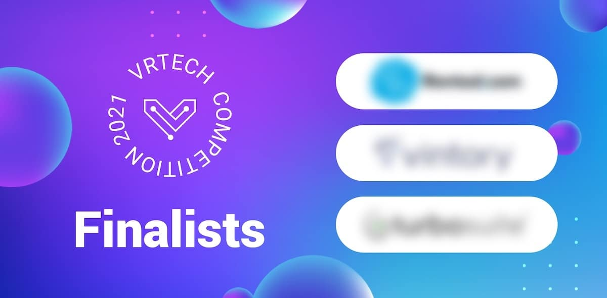 vrtech-startup-competition-finalists-2021