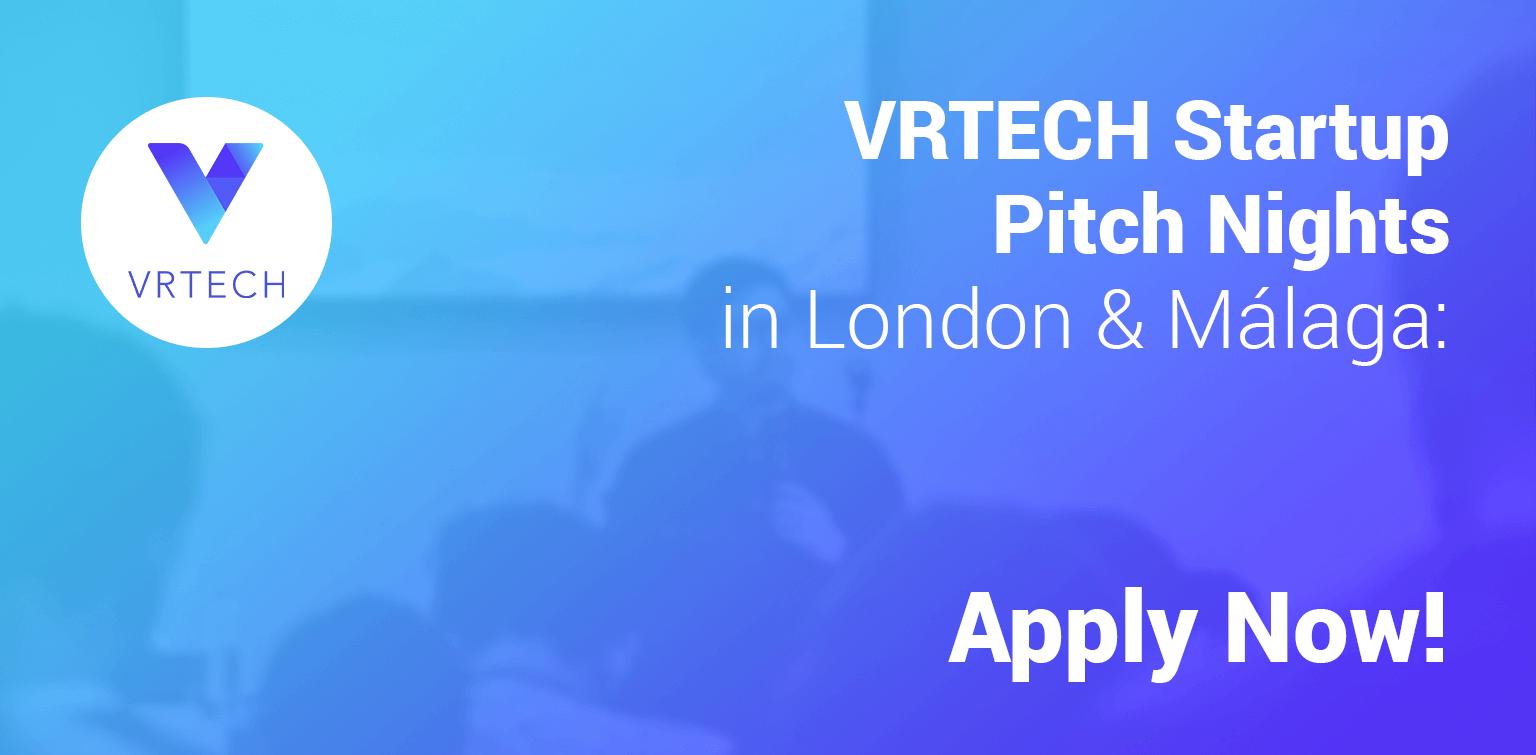 startup-pitch-night