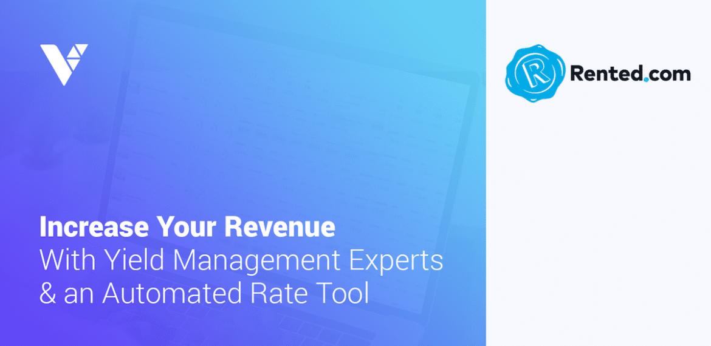 revenue-management-rented